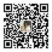 小小编微信-200-200.jpg